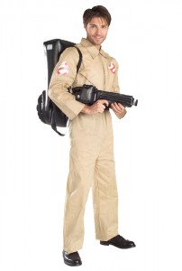R16529_Ghostbusters Adult Costume