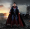 movie_man-of-steel_403870