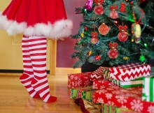 decorating-christmas-tree-2999722_960_720
