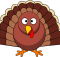 turkey-1299176_640