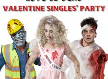 love-is-dead-party