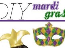 diy-mardi-gras