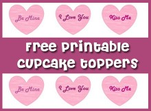 vday-cupcake-topper-feat-img