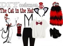 diy-cat-hat