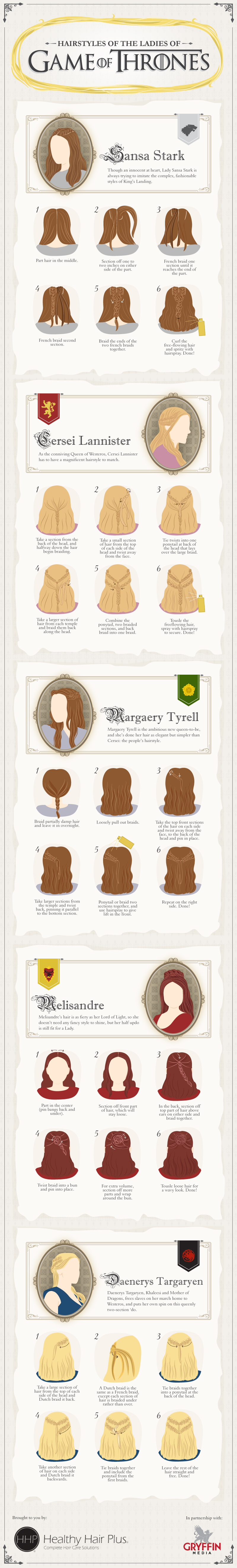 Game-of-Thrones-Hair