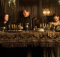 Game-of-Thrones-Party-300x148