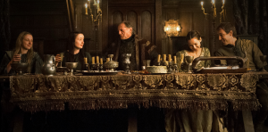 Game-of-Thrones-Party