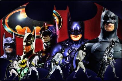 batman-evolution-logo