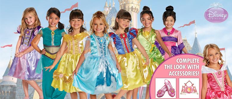 main-licensed-disney-princess
