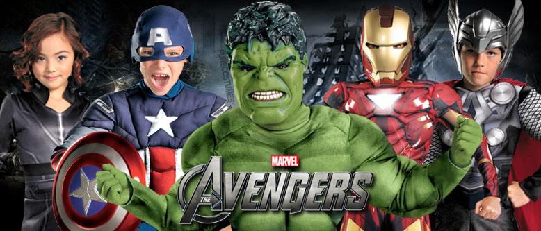 main-licensed-marvel-the-avengers