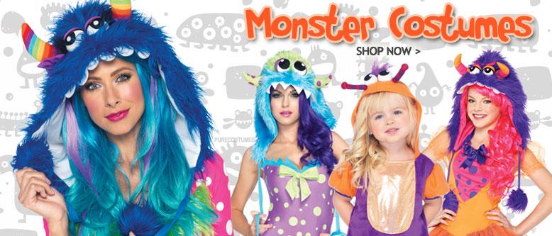 main-monster-costumes