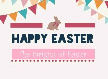 origins-of-easter-infographic