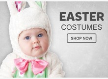 promo-easter-costumes
