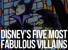 fabolous-disney-villains