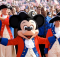 Mickey-Mouse-Disney-World-July-4-Independence-Day1
