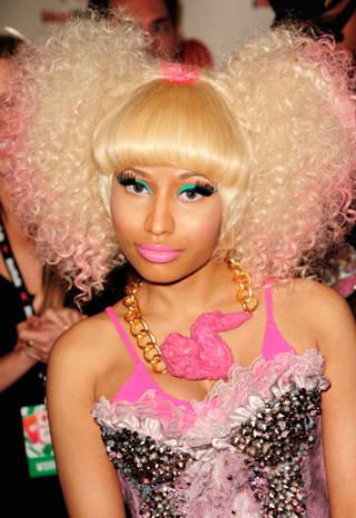 Nicki-Minaj-s-Beauty-Secrets-mdn