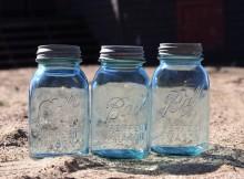 mason-jars-3414017_960_720