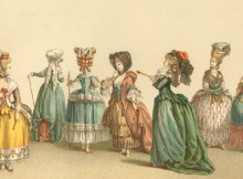 18th-century-clothing