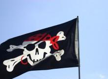 pirate-festivals-1024x679