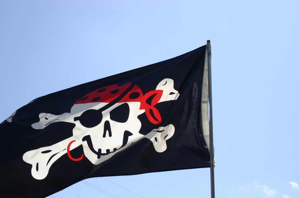 pirate-festivals
