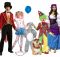 918-Family-Costumes-Circus-300x256