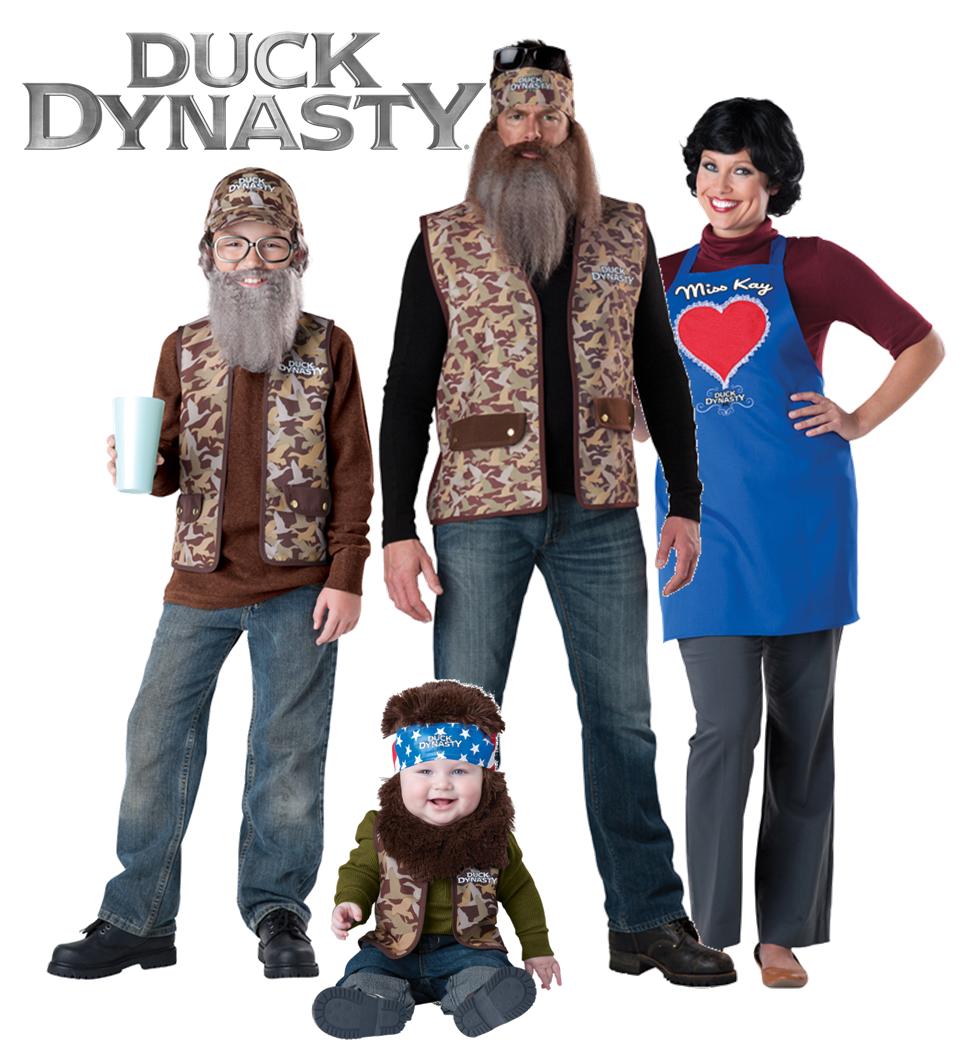 halloween 2014 family costume ideas