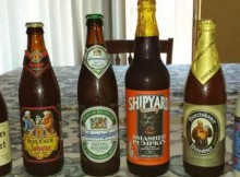 beers to try for oktoberfest
