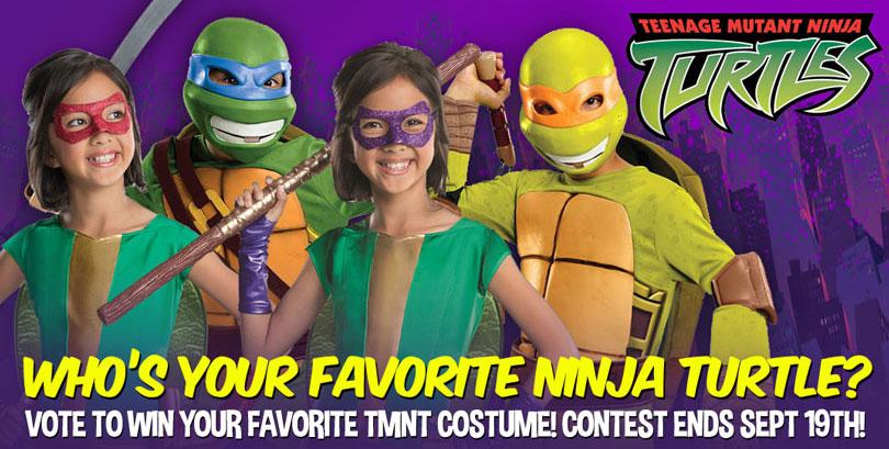 fb-fan-pc-tmnt-contest
