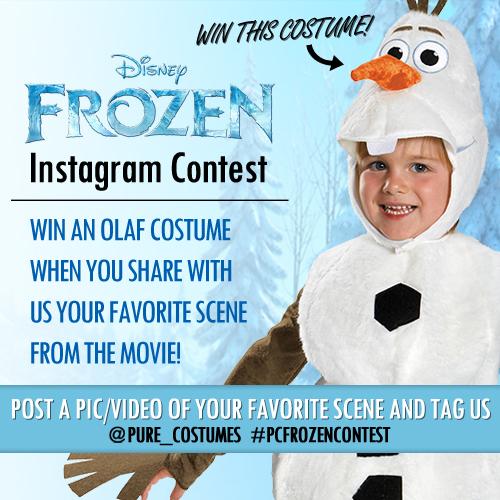 ig-pc-frozen-contest