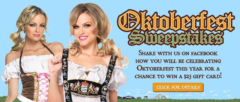 site-oktoberfest-contest
