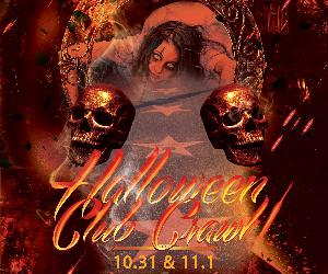 SoCal Halloween Parties_1