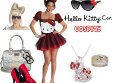 Polyvore-Hello-Kitty-Cosplay_3