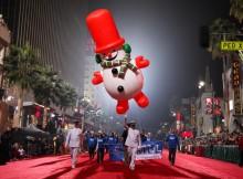 Hollywood-Christmas-Parade