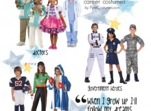 Polyvore-Career-Costumes-Gifts