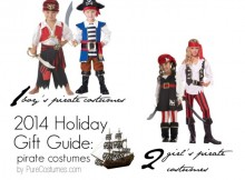 Polyvore-Pirate-Costumes-Gifts
