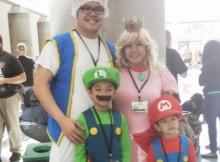 Super-Mario-Group