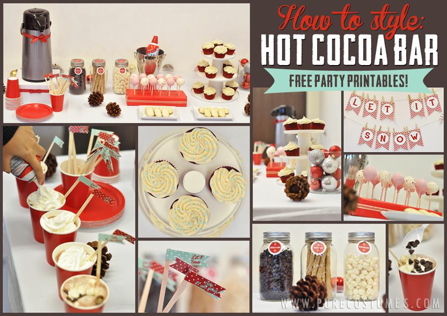 blog-hot-cocoa-bar-collage