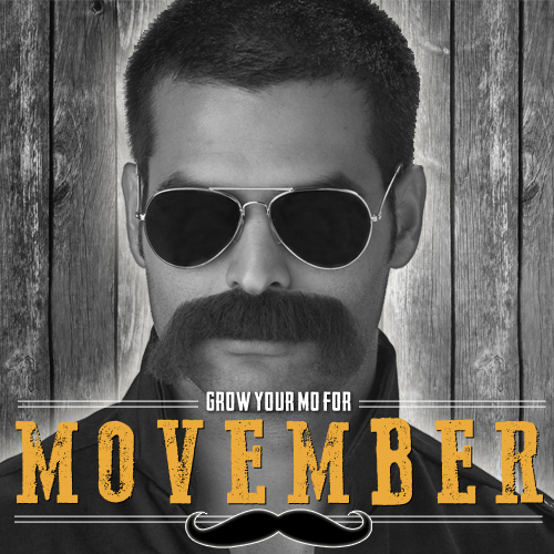 fb-ig-movember