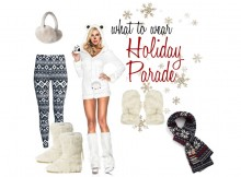 Polyvore-Holiday-Parade-2