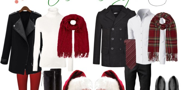 Polyvore - WtW Christmas Caroling 1