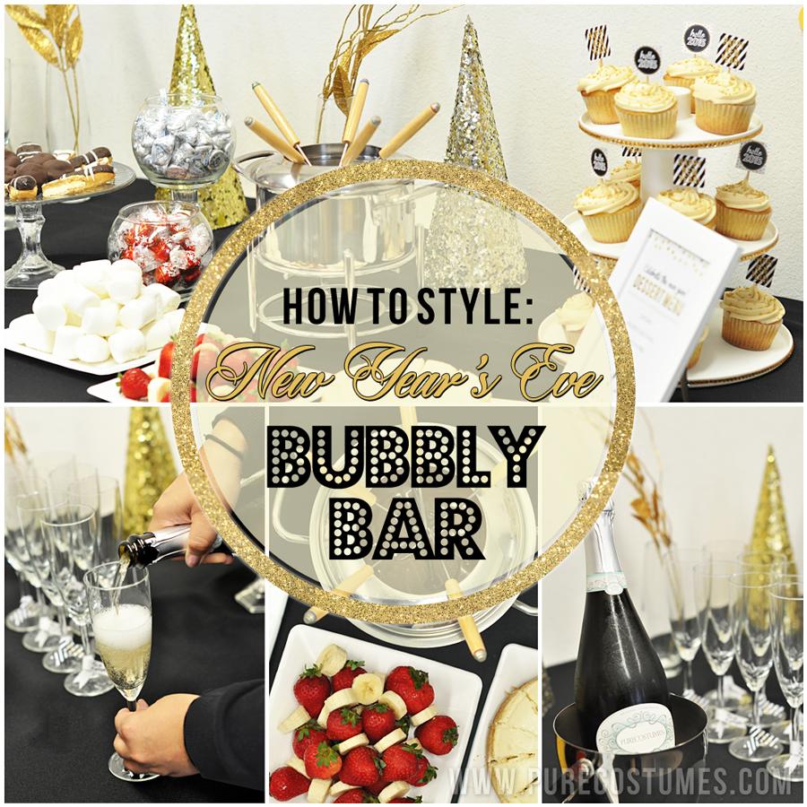 blog-nye-bubbly-bar
