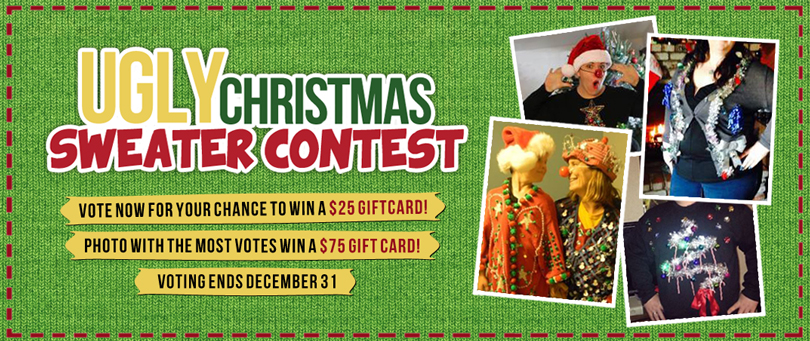 fb-ugly-sweater-contest-voting