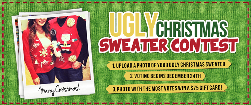 fb-ugly-sweater-contest