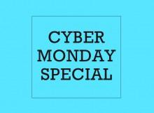 hero-cyber-monday-sale