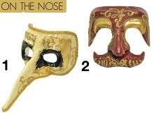 polyvore-new-masks-4