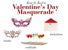 polyvore-valentines-masquerade-party