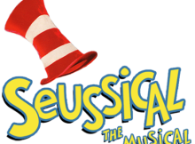 Seussical-the-Musical