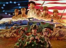 american-history-presentation