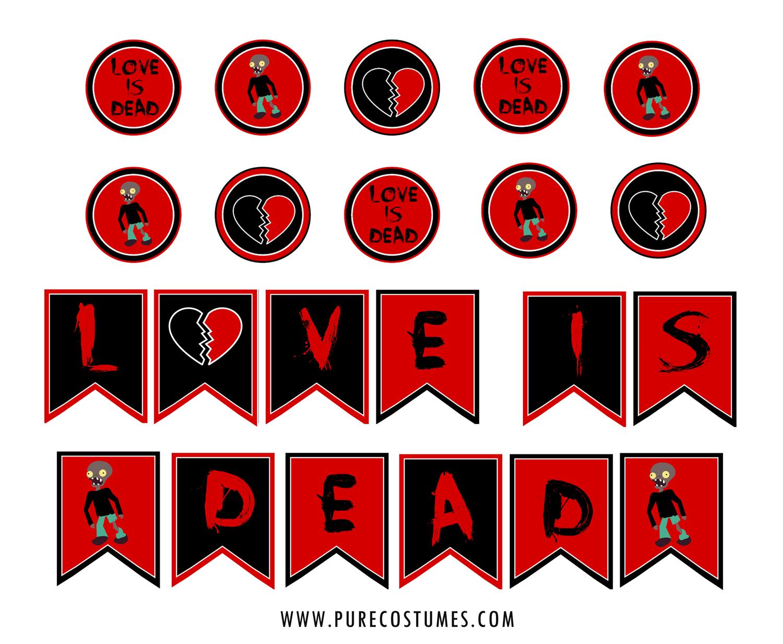 blog-love-is-dead