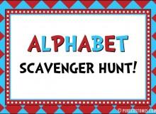 dr-seuss-alphabet-scavenger-hunt1-791x1024